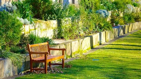 Hobart Royal Botanical Gardens Hobart Vacations 2017 Package Save Up To 603 Expedia