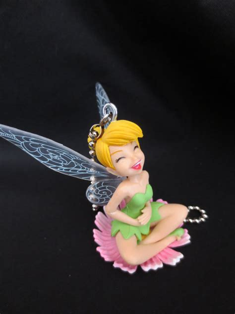 301 Moved Permanently Light Tinkerbell