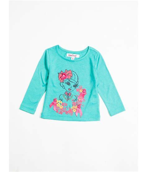 teal color shirt nauti nati teal color t shirts for buy nauti nati
