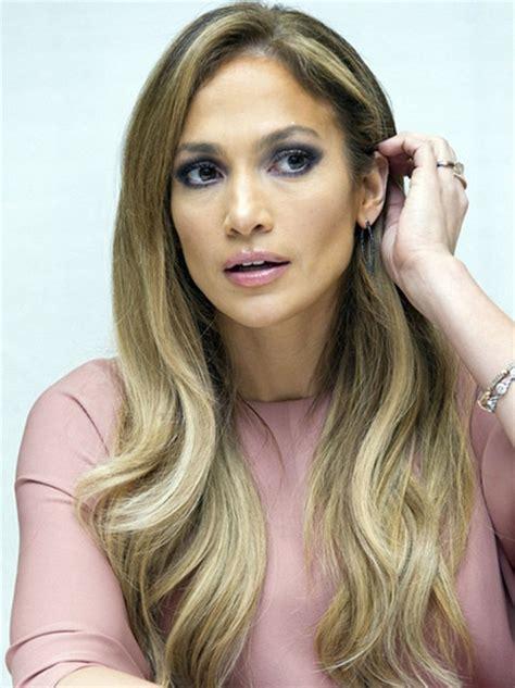 jlo hairstyle 2015 عکس های جذاب و شخصی جنیفر لوپز و نامزدش مصاحبه و بیوگرافی