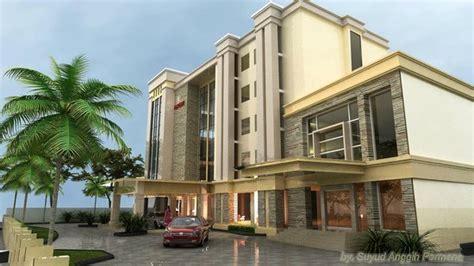 best price on horison ultima riss hotel malioboro in horison ultima riss yogyakarta indonesia hotel reviews