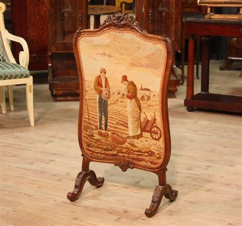 aste mobili antiquariato vendita antiquariato dipinti oggetti collezioni