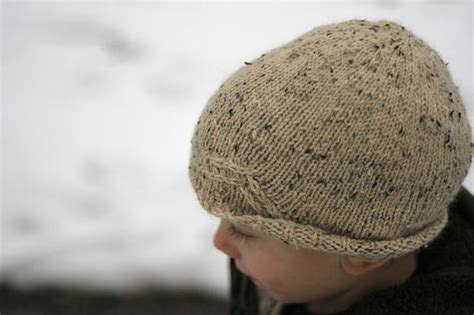 how to knit a toque with needles arrow toque knitting patterns and crochet patterns from