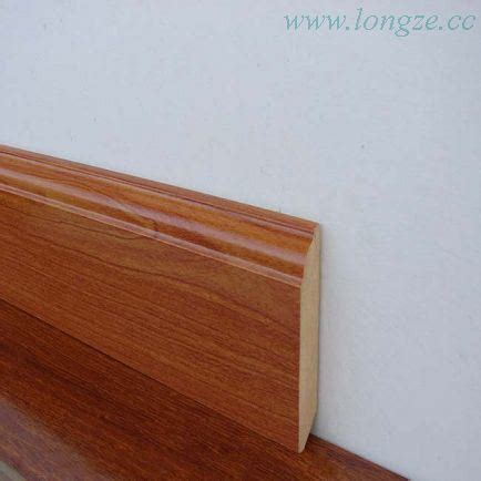 china baseboard for laminate flooring 90 1 china baseboard base board