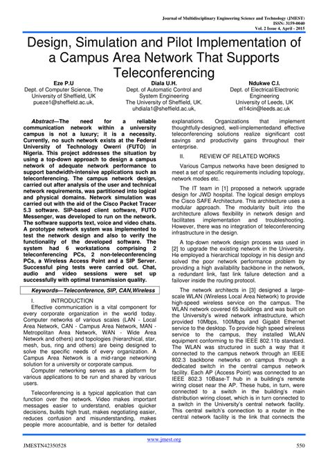 home network design proposal 100 wireless home network design proposal