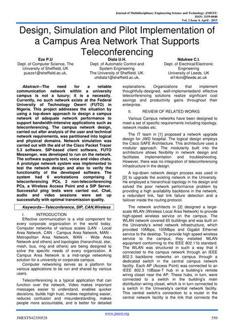 wireless home network design proposal 100 wireless home network design proposal 8 network