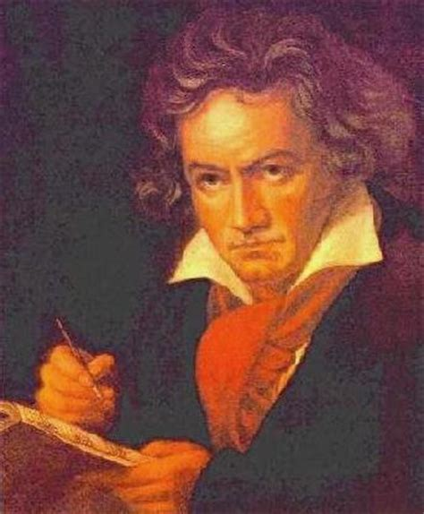 beethoven biography in deutsch beethoven german biography pages