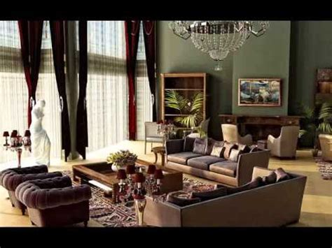 home decorating ideas youtube living room ideas small house home design 2015 youtube