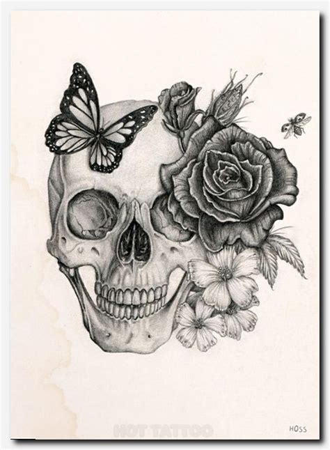 tattoo transfer paper where to buy tattooart tattoo violet tattoo designs rose tattoo