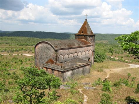 Good New Churches Near Me #5: O-BOKOR-900.jpg?3