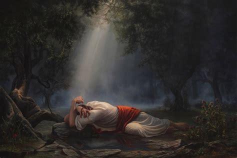 jesus die   sins  islam