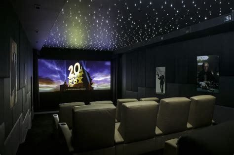 home cinema design uk prime resi screen idylls how to design a showstopping