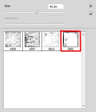 old photo tutorial photoshop cs5 create vintage poster art using photoshop cs5 photoshop