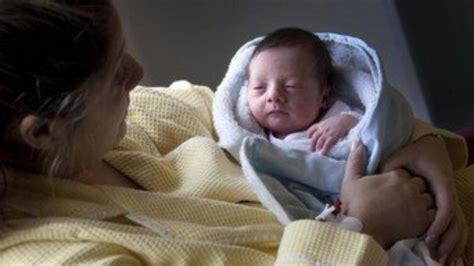 pau 2015 revisado el hospital sant pau recupera el parto de nalgas tras 20