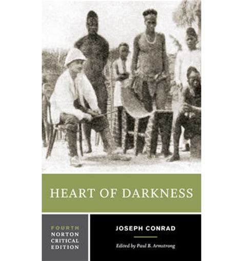 theme of heart of darkness essay literary analysis heart of darkness collegeconsultants x