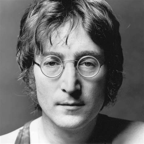john lennon life biography john lennon biography singer profile