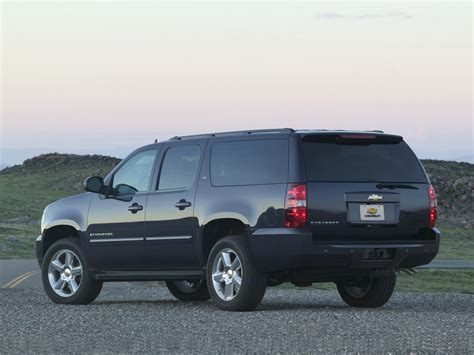 chevrolet suburban 2012 2012 chevrolet suburban 1500 price photos reviews
