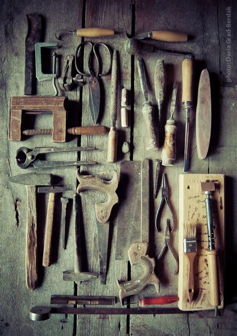 classic woodworking tools 25 best ideas about tools on fish