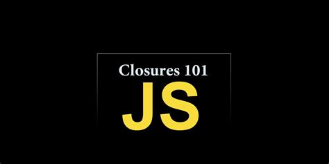 javascript a detailed approach to practical coding step by step javascript volume 2 books understanding javascript closures a practical approach