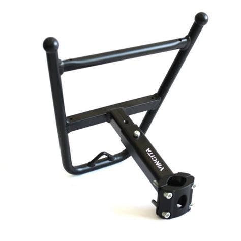 on sale vincita v rack seatpost carrier rm169 90