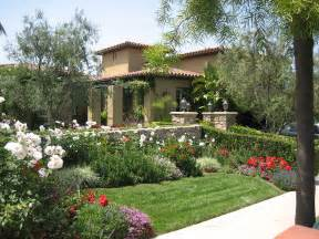 Garden Landscape Designer Landscaping Home Ideas Gardening And Landscaping At Home