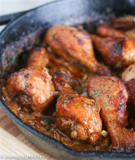 so spicy chicken 400grm check out spicy baked chicken it s so easy to make