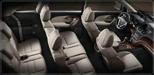 2013 Acura Mdx Interior 2013 Acura Mdx Interior 7 Seats Onsurga
