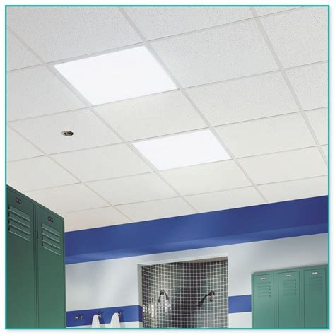 armstrong bathroom ceiling tiles armstrong commercial kitchen ceiling tiles 2