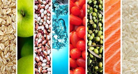 alimentazione sana amare il proprio corpo curando l alimentazione beautiful