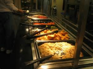 golden corral lunch buffet lunch selections picture of golden corral springfield