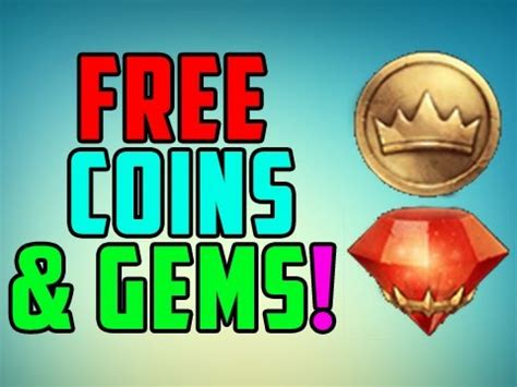 how to get free coins on house of fun live proof inside how to get unlimited house of fun f doovi