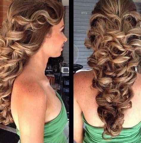 loose braids pictures fancy loose braid hair pinterest braids wedding