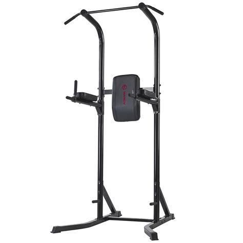 chaise romaine marcy fitness boutique tapis de course velo elliptique velo