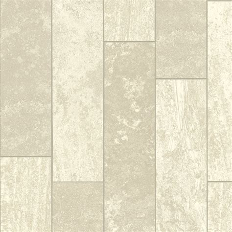 shop armstrong flooring pickwick landing iii 12 ft w x cut to length opal stone low gloss finish