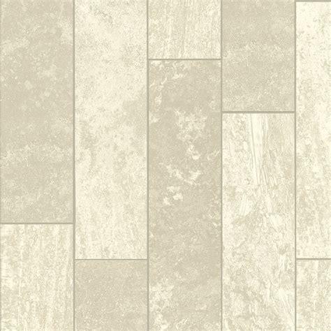 sheet vinyl flooring raval 2 sheet vinyl flooring wide