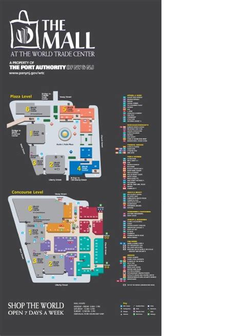 annapolis mall map 21 best images about mall maps on behance shopping mall and marketing communications