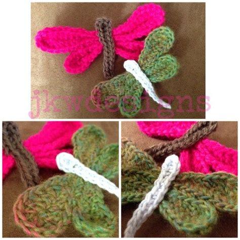 pinterest dragonfly pattern 12 best dragonfly images on pinterest crochet patterns