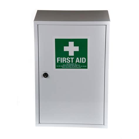aid wall cabinet aid wall cabinet aid wall cabinets redroofinnmelvindale