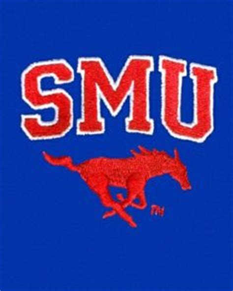 methodist coloring book album 1000 images about smu on southern methodist