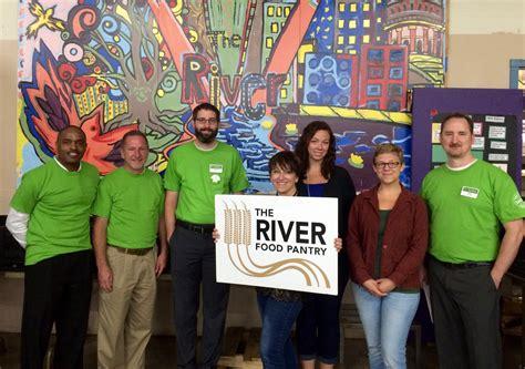 The River Food Pantry by The River Food Pantry Accepts Shopko Foundation S