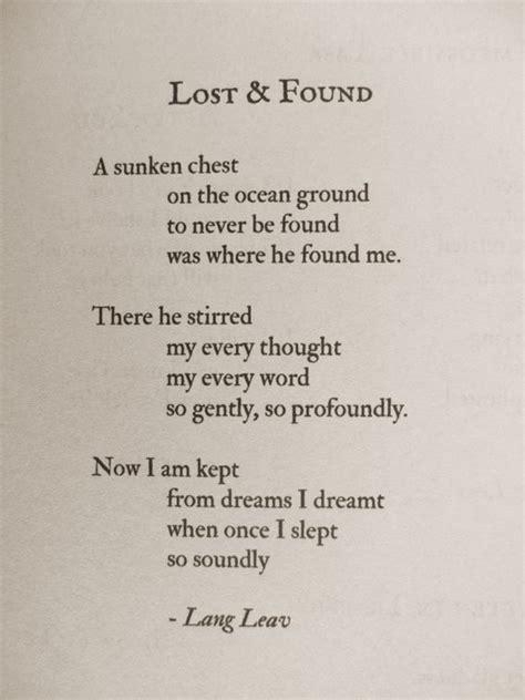 sanity lost found a true story of brainwashing and recovery books lost found poems quotes poetry and