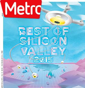 best of silicon valley highlighting willow glen s winners in the best of silicon