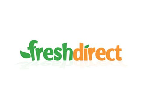 bhs direct voucher codes discount codes 6 available freshdirect coupon apr 2016 30 off 6 more codes