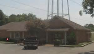 gleason funeral home williams funeral home gleason tennessee tn funeral