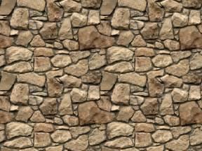 Painting Faux Brick - stone wall stone wall texture sketchup warehouse type105 sketchuptut exterior paint