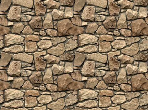 stone wall texture stone wall texture sketchup warehouse type105