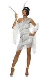 Flapper costumes flapper costume ideas costumei