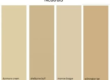 neutral beige paint colors beige wall color neutral bedroom paint colors beige wall