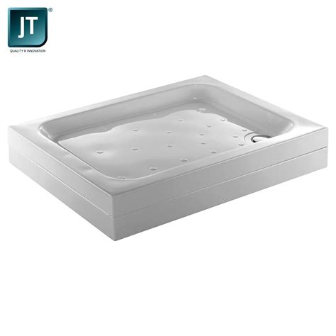 shower tray just trays merlin flat top square shower tray uk bathrooms