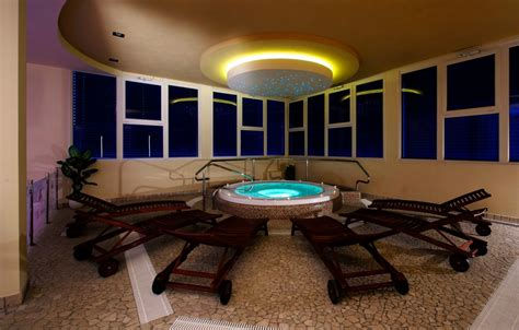 spa villa fiorita spa villa fiorita hotel centro benessere in umbria
